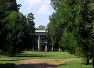 Hermitage-y.
