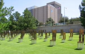 More memorial.