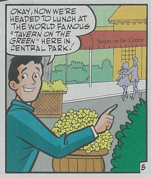 Archie 3_crop
