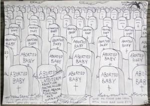500x_roeder_graveyard2