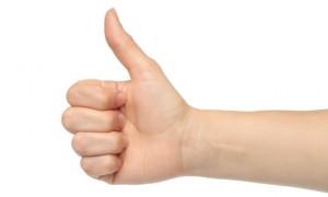 hand-thumbs-up-shutterstock-115608682c-300x180